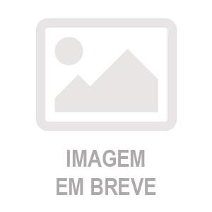 Produto Rueda para Encoder 300301-627 temporariamente sem imagem