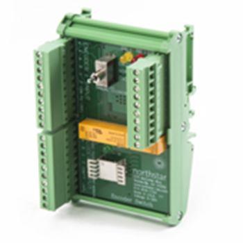 RIMSSW – Encoder Signal Switcher