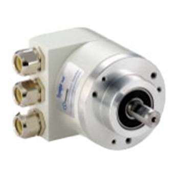 Encoder Absoluto AI25 Profibus