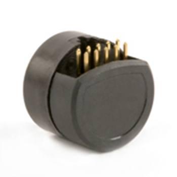 Foto do produto Encoder Incremental E9