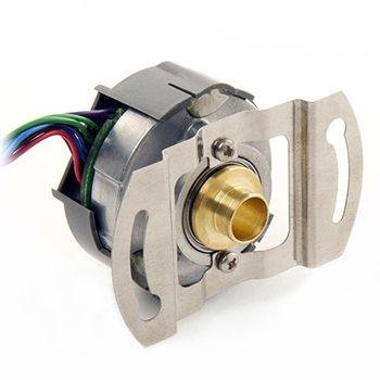Encoder Incremental F14