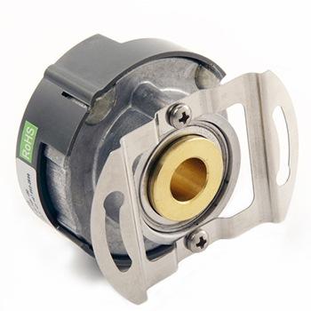 Encoder Incremental F18