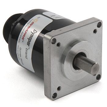 Encoder Incremental H20