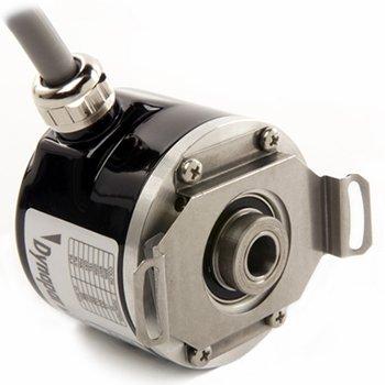 Foto do produto Encoder Incremental H20HS Hub-shaft