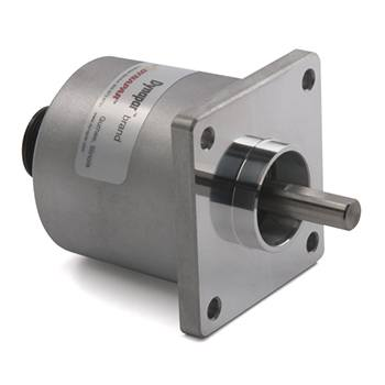 Encoder Incremental H42