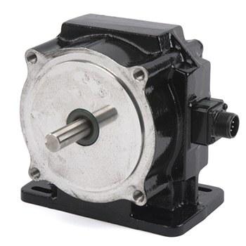 Encoder Incremental H56
