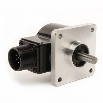 Encoder Incremental HC25