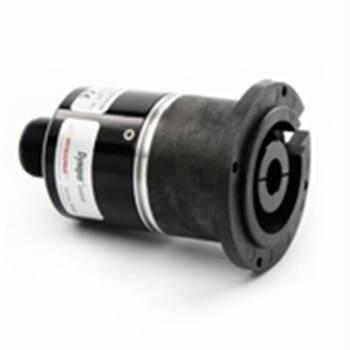 Encoder Incremental HC26