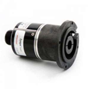 Foto do produto Encoder Incremental HA26