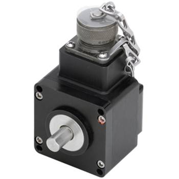 Encoder Incremental HD20