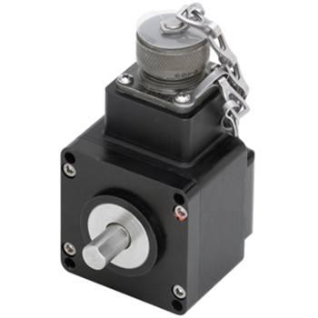 Encoder Incremental HD20 – Áreas classificadas