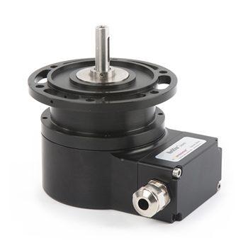 Encoder Incremental HD35R