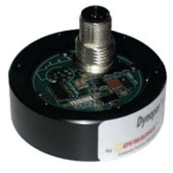 Encoder Incremental HDN58