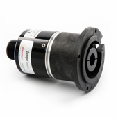 Encoder Incremental HR26 (HR526)