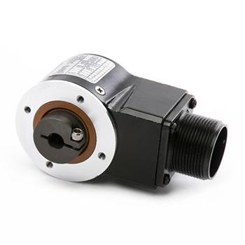 Encoder Incremental HS20
