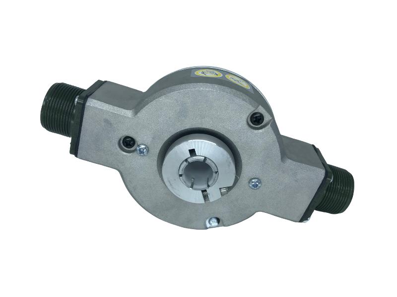 Encoder Incremental HS35N