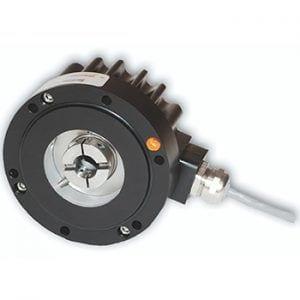 Foto do produto Encoder Incremental HSD44