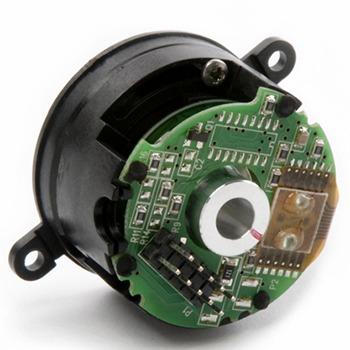 Encoder Incremental M15