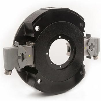 Encoder Incremental RT8