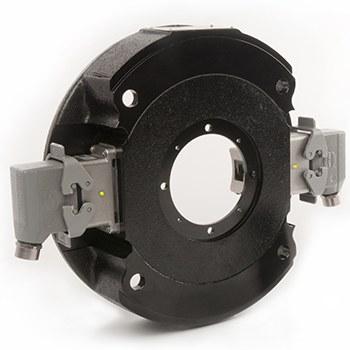 Foto do produto Encoder Incremental NorthStar RIM Tach 1250 NexGen (RT1)