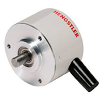 Encoder Miniatura Icuro Hengstler RI41