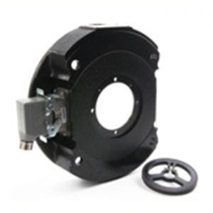 Foto do produto Encoder Incremental RIM Tach 1250