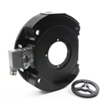 Encoder Incremental RIM Tach 1250