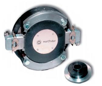 Foto do produto Encoder Incremental SLIM Tach SL1250 (saída única e dupla)