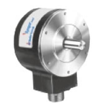 Encoder Incremental Rotopulser 60