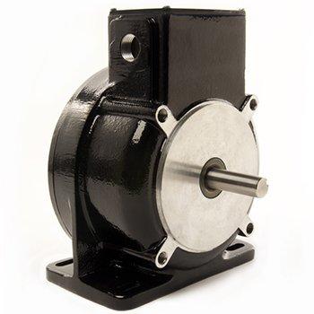 Encoder Incremental Rotopulser 60P