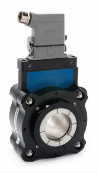 Foto do produto Encoder Incremental SLIM Tach HS60 (saída única e dupla)