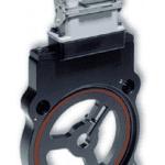 Encoder Incremental SLIM Tach SL56 (saída única e dupla)