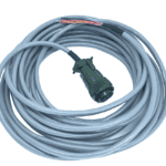 Chicote (cabo com conector) para Encoders