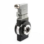 Encoder Incremental HSD35