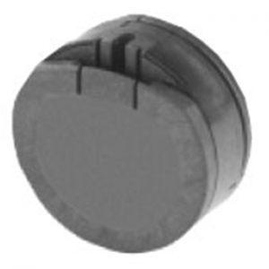 Encoder Incremental M14