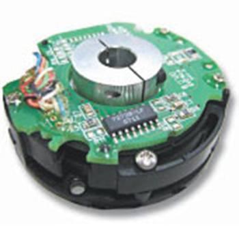 Encoder Incremental M53