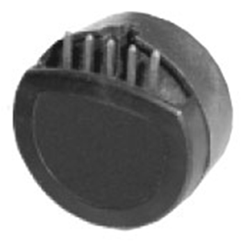 Encoder Incremental M9