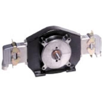 Encoder Incremental RIM Tach 6200 NexGen (RT6)