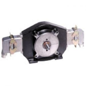 Foto do produto Encoder Incremental RIM Tach 6200
