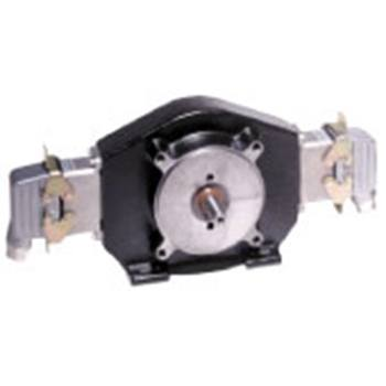 Encoder Incremental RIM Tach 6200