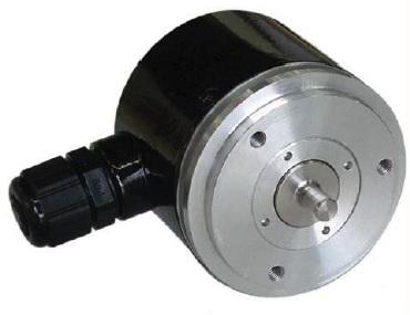 Foto do produto Encoder Incremental B58N – Alta Resolução