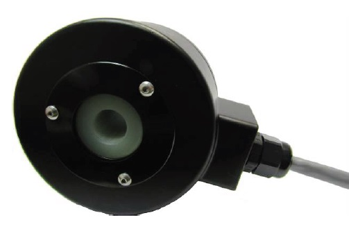 Encoder Incremental HS35S Speed Sensor