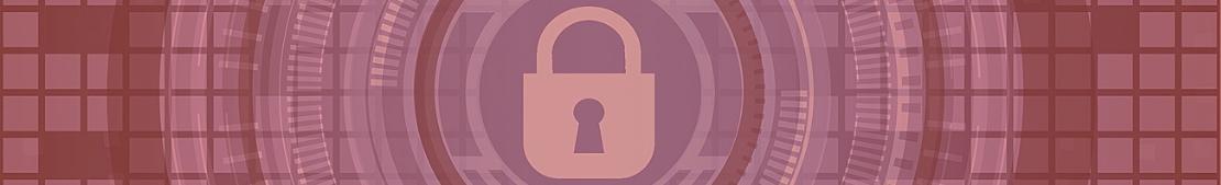 privacidade dynapar