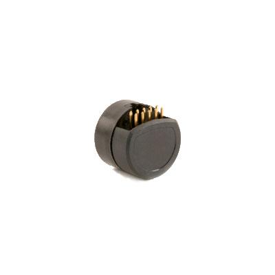 Foto do produto E9 Encoder Incremental Miniatura