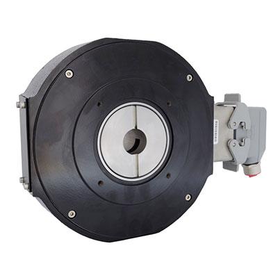 Foto do produto Encoder Incremental Magnético RIM Tach NexGen HT85